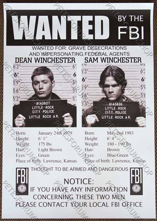 Fbi Wanted Posters Template Fbi Wanted Poster 542 p